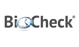 BioCheck Software