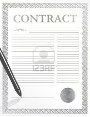 MA Maintenance Agreement Service Contract