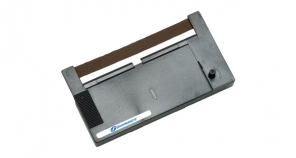 Epson 26001P POS/Cash Register Ribbon